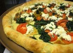 В Неаполе раздадут 5000 бесплатных пицц