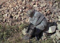 Россиян  заставляют перечислять зарплату пострадавшим в Осетии?