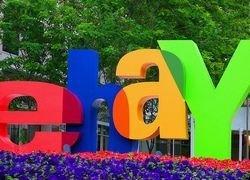 Банковские данные миллиона британцев продали на eBay