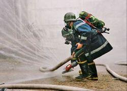 16 человек погибло из-за взрыва на химзаводе в Китае
