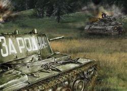 Оборонные расходы растут, а обороноспособность страны падает