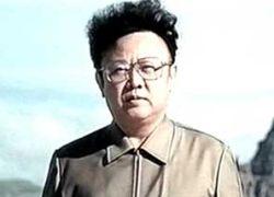 КНДР приостановила демонтаж своих ядерных объектов