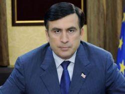 Грузия готовит односторонний дипломатический разрыв с Россией
