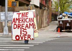 Право жить и работать в США выросло в цене