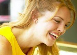 Как настроение влияет на результаты работы?