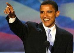 Убивать Обаму не собирались?
