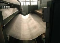 Россия отберет у Китая звание всемирной швейной фабрики?