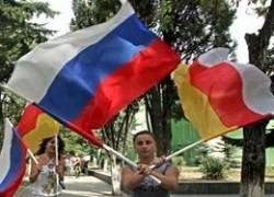 Признания в непризнании: пока никто не последовал примеру России