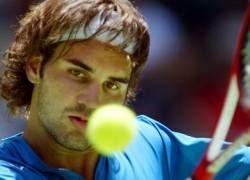 Роджер Федерер стартовал на US Open с легкой победы