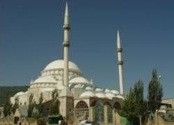 В Дагестане выпустили банковские карты, отвечающие нормам ислама