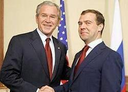 Россия решила разрушить стратегические отношения с Западом?