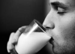 Молочники обманывают потребителей?