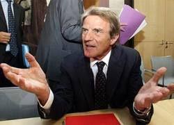 Франция объявила Россию вне закона