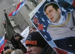 Затеянная Россией игра опасна для нее самой?