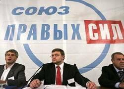 """Почему СПС осудила признание \""""мятежных\"""" республик?"""