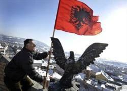 Когда Россия решила признать Южную Осетию и Абхазию?