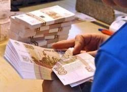 Рубль будет падать: плюсы и минусы