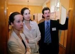 Российской молодежи выделят Госпремии?