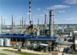 Мировой спрос на энергию вырастет до 55% к 2030 году