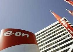 Крупнейший энергоконцерн Германии проведет массовые увольнения