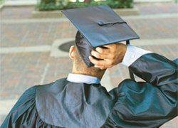 Возможно ли достичь успеха, не имея высшего образования?