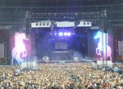 Сколько стоит концерт звезды?
