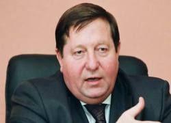 Архангельcкий губернатор объяснит местным СМИ, как работать
