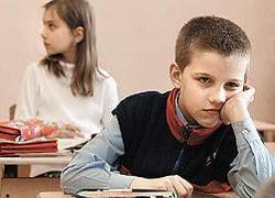 Школьник подает иск против учителей за незаконную стрижку