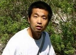 Китайский убийца стал героем Интернета