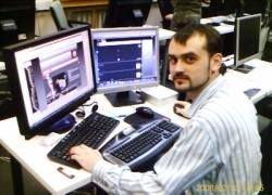 Известный портал Top4Top.ru будет закрыт?