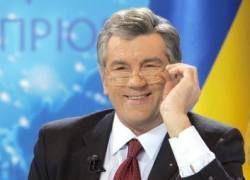 Так кто же виновен в подготовке импичмента Виктора Ющенко?