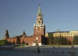 Решительность Москвы делает ее привлекательным союзником?