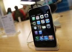 iPhone в России: теперь официально?