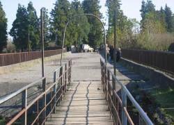 На границах Осетии и Абхазии введут международный контроль?