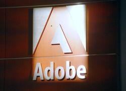 Вышла мобильная версия Adobe Photoshop