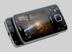 Nokia представила две новые модели смартфонов