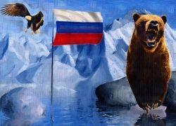Запад не имеет права обвинять Россию в нарушении международного права