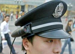 Из Китая не будут выпускать иностранцев, виновных в ДТП