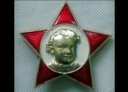 Антиквариат эпохи СССР стремительно дорожает