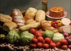 В США производители еды экономят на ингридиентах