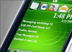 Смартфоны на Windows Mobile: туманные перспективы