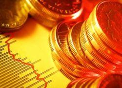 Рынок акций будет поддерживать Фонд  национального благосостояния