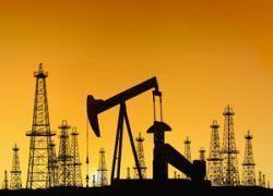 Нефть уже $117 из-за угрозы урагана