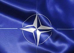 НАТО разрывает Европу на части?