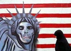 В ближайшие месяцы США нанесут удар по Ирану?