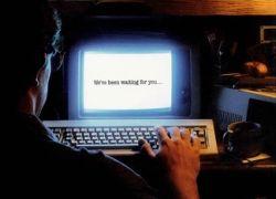 Эстония защитит Грузию от кибератак