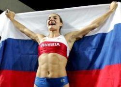 Что звенит в кошельках олимпийцев?