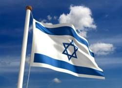 Израиль опубликовал порядок введения безвизового режима с Россией