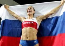 Российские олимпийцы рассказали, как распорядятся призовыми
