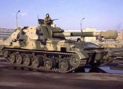 Война в Осетии: какой она была